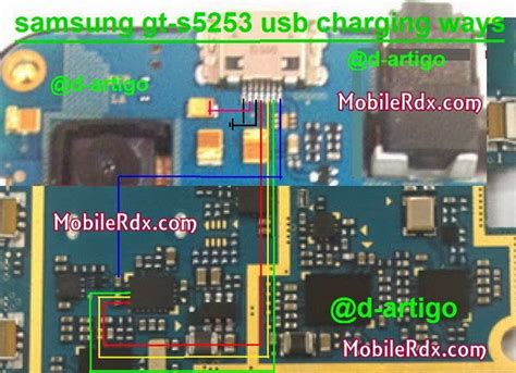 Flexibel Connector Charger Samsung A7 A7000 samsung s5253 charging solution usb ways jumper