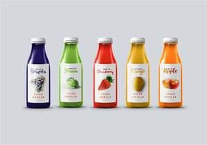 juice bottle mockup graphicsfuel