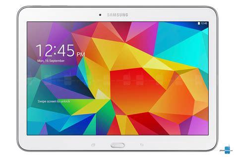 Samsung Galaxy Tab 4 samsung galaxy tab 4 10 1 specs