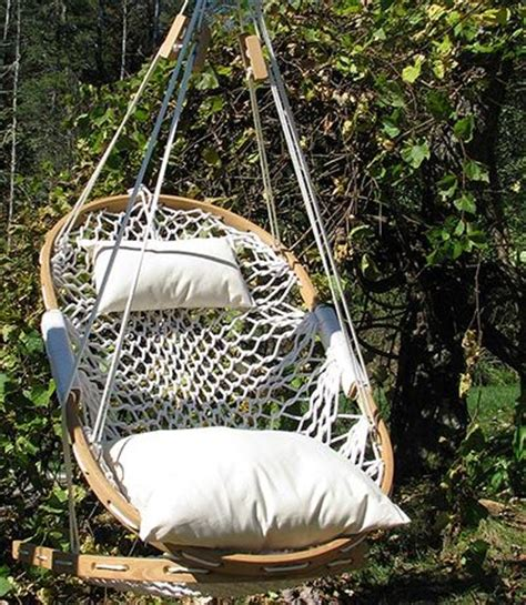 Hammock Chairs For Sale Best 25 Hanging Hammock Ideas On Hanging