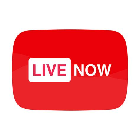 live broadcast live now start your live broadcast on the app store