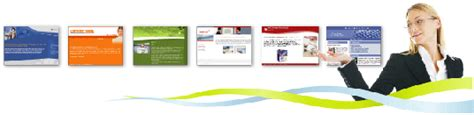 bulk email software newsletter software and email