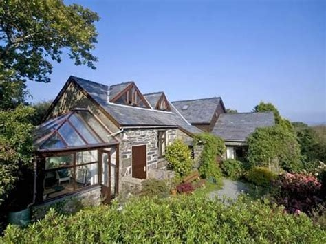 Cottages In Wales By The Sea With Pets by Pet Friendly Cottages In Gwynedd Wales