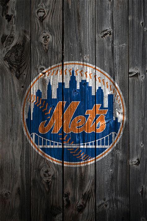 New York Mets Wallpaper Iphone All Hp new york mets wood iphone 4 background explore