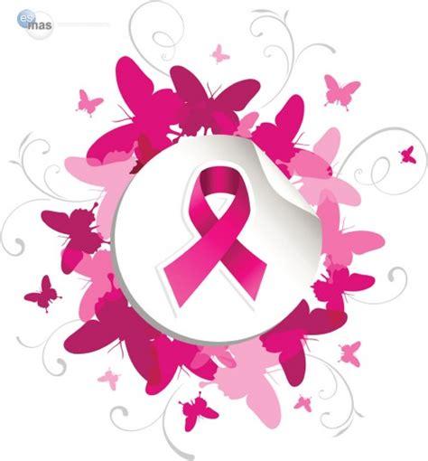 imagenes listones rosas im 225 genes de list 243 n rosa contra el c 225 ncer de mama