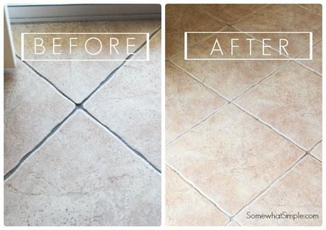 How To Clean Tile Floors by Tiled Flooring Ideas 10 Beautiful Ways To Update Your