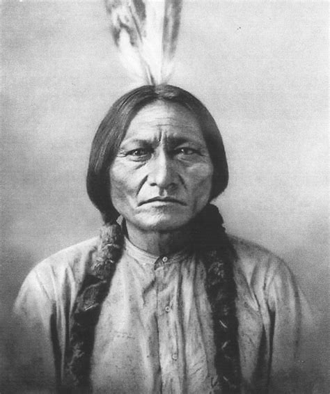 sitting bull kickoff oct 29 30 bury my at wounded knee kennedy
