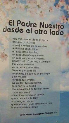libro el buen padre spanish si dios est 225 conmigo quien contra m 237 dios frases oraci 243 n y cristianos