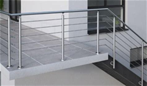 balkongelã nder bestellen balkongel 228 nder bestellen kreative ideen f 252 r