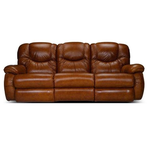 la z boy recliner sofa buy la z boy leather recliner sofa 3 seater dreamtime