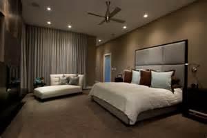 Master bedroom designs home decorating ideas