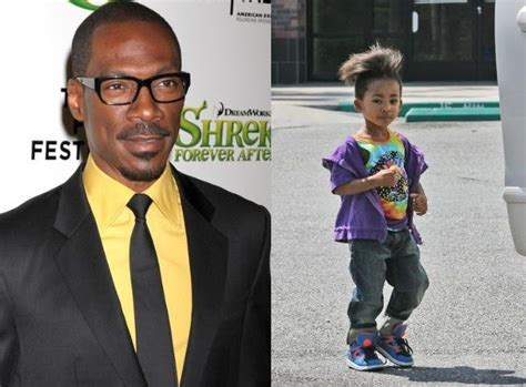 Scary Spice Taking Eddie Murphy To Court by Rhymes With Snitch And Entertainment News