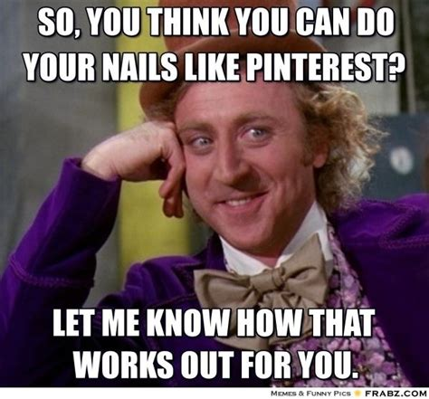 Willy Wonka Meme Creator - 17 best images about willy wonk on pinterest