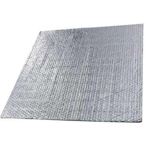 plaque de plafond isolante 4559 plaque isolante chaleur achat vente plaque isolante