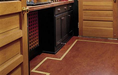working  linoleum flooring   house