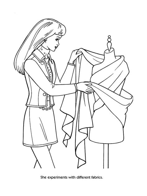 coloring pages fashion designer coloring pages fashion design coloring pages fashion