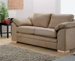 sofa bed france sofas and sofa bed furniture for france