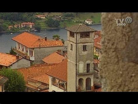 d italia novara miasino novara borghi d italia tv2000
