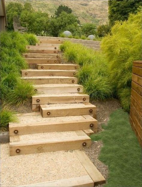 garden stairs ideas 25 best ideas about garden stairs on pinterest garden