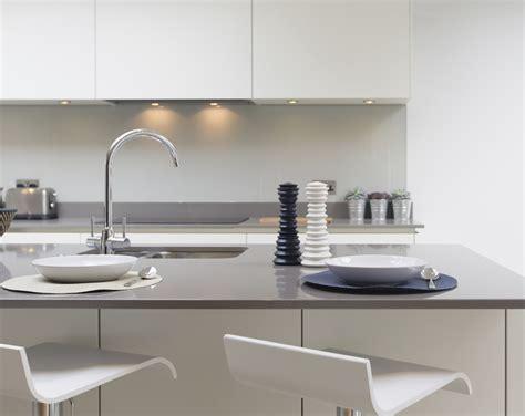 kappa in cucina come scegliere la cappa della cucina idee interior designer