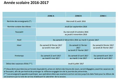 Calendrier 2016 17 Belgique Pratique Calendriers Scolaires 2014 15 2015 16 2016 17