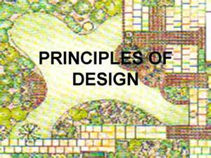 principles of design landscapers mornington peninsula