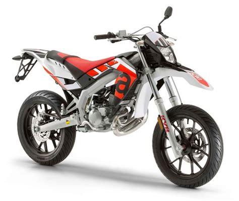 Motorrad Gebraucht Supermoto by Gebrauchte Aprilia Sx 50 Supermoto Motorr 228 Der Kaufen