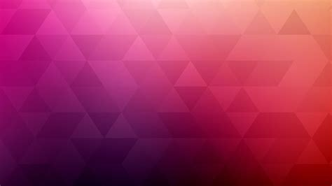 wallpaper pink magenta magenta wallpapers wallpaper cave