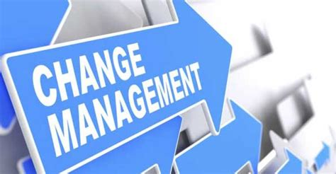 ready thinking primed for change ebook change management and lean transformation industryweek