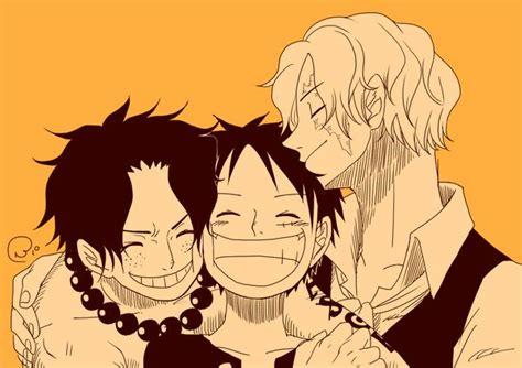 Anime 7 Brothers by Oltre 25 Fantastiche Idee Su Ti Voglio Bene Su