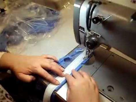 gardinenband selber machen n 228 hen gardinen schneiderei in halle saale
