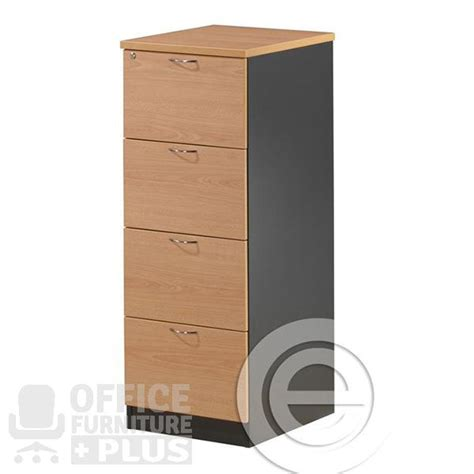office furniture filing cabinets office ezy filing cabinets office furniture plus