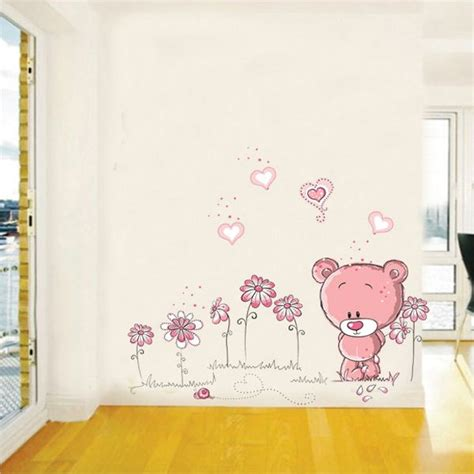 cheap wall stickers for rooms 171 best images about ilustrace a obr 225 zky on