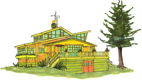 j e custom home designs inc hatfield dick baty inc