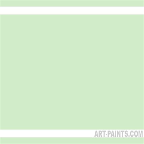 pastel green color companion paints sz 28a pastel green paint pastel green color