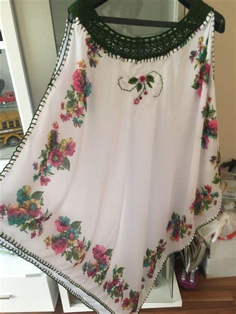 Yasma Tosca 17 best vintage chiffon peignoir robe sissy images