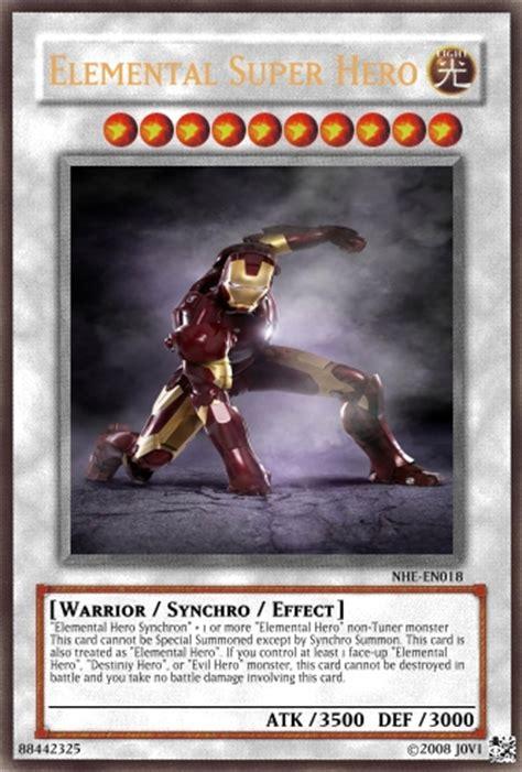make yugioh card elemental yu gi oh card maker wiki fandom