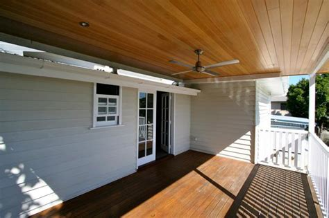 decks galleries a1 quality homes renovations