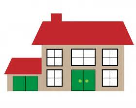 home clipart house illustration clipart free stock photo public