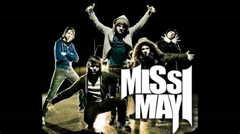 swing miss may i miss may i swing mix up youtube