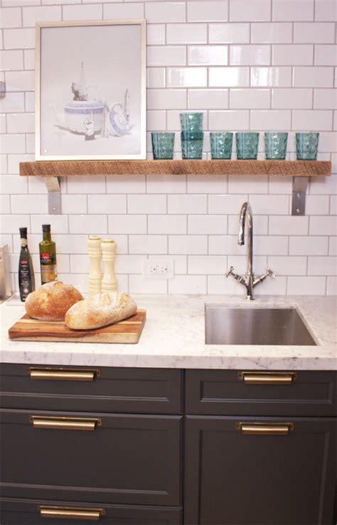 trade secrets kitchen renovations part three cabinetry and hardware kishani perera trade secrets kitchen renovations part three cabinetry