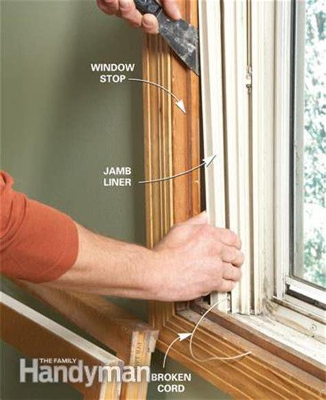 aluminum window aluminum window jamb liners