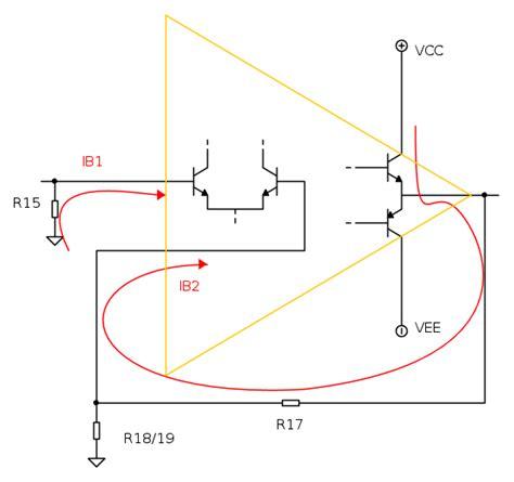 transistor mosfet zona ohmica transistor bjt zona attiva 28 images transistor npn zona attiva 28 images utilizzo i o npn