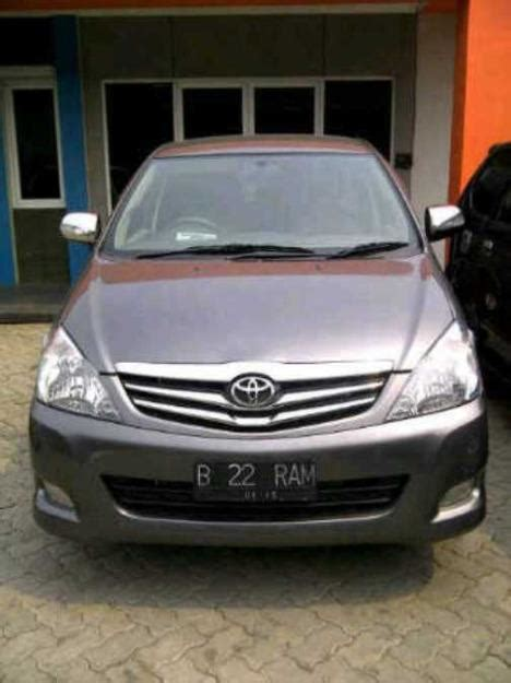 Talang Air All New Tucson Tahun 2010 2013 denpasar indonesia ads for vehicles free classifieds