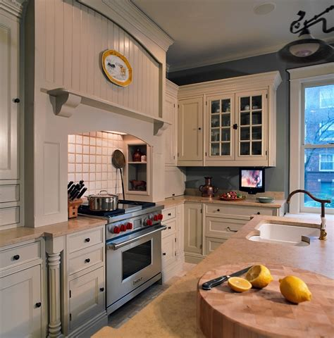 nantucket kitchen nantucket style furniture kitchen traditional with