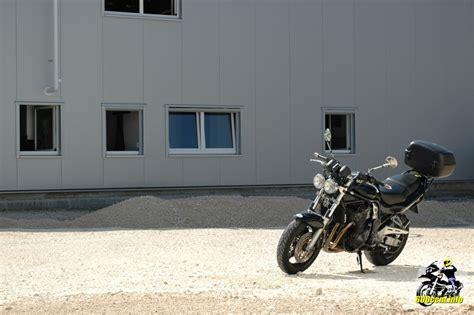 Motorrad Wieviel Ccm by Eure Motorr 228 Der Seite 3 Hartware Forum