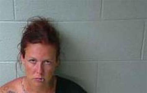 Hamblen County Arrest Records Kristen Clabough 2017 07 23 22 54 00 Hamblen County Tennessee Mugshot Arrest