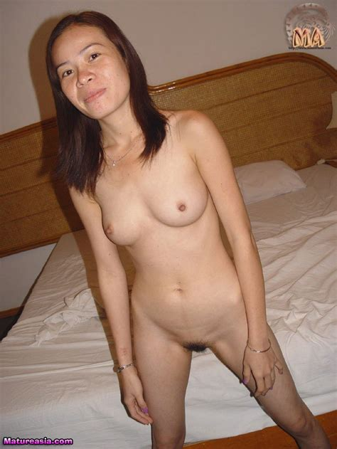 Tan Vietnamese Asian Milf Nude Lbfm Lover