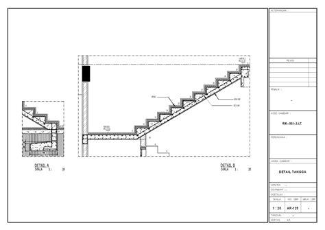 contoh produk desain rumah siap bangun drsb desain rumah jakarta