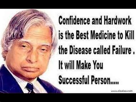 apj biography in english a p j abdul kalam s top 10 rules for success youtube